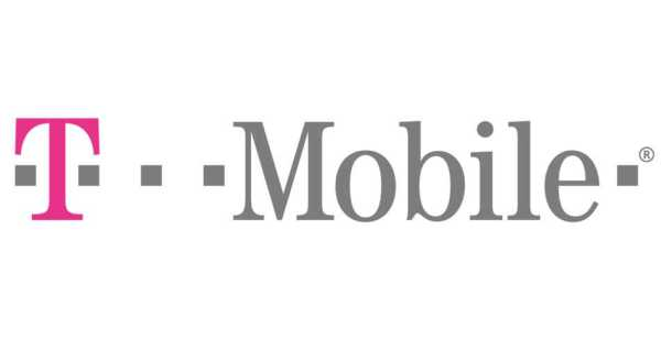T-Mobile-Network