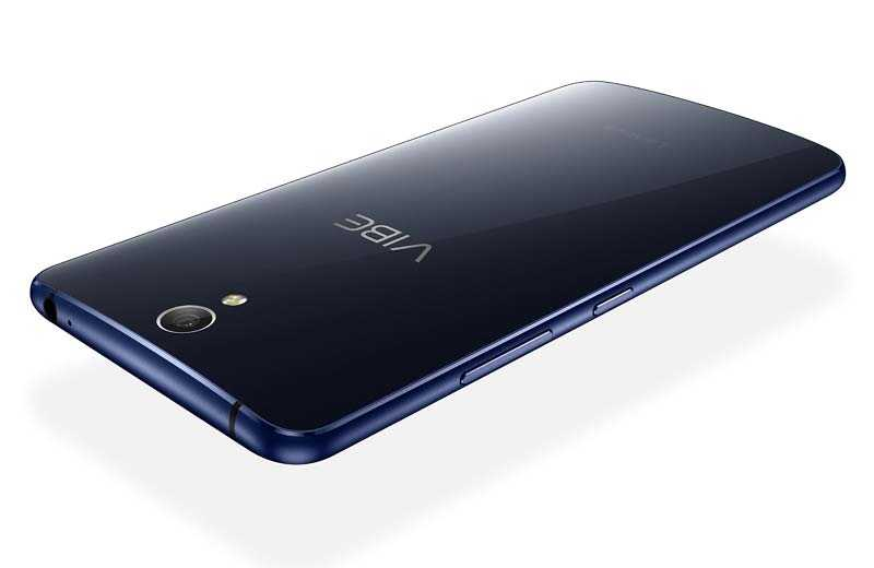 Lenovo Vibe S1 Receiving Android Marshmallow Update