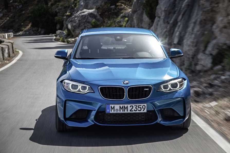 2017-BMW-M2-Coupe