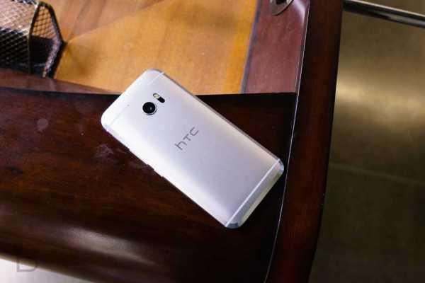 HTC Sailfish Specs Following LG Nexus 5X