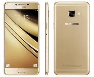 Samsung Galaxy C9 Rumors