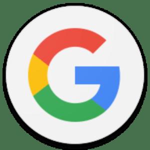 Google App v6.2