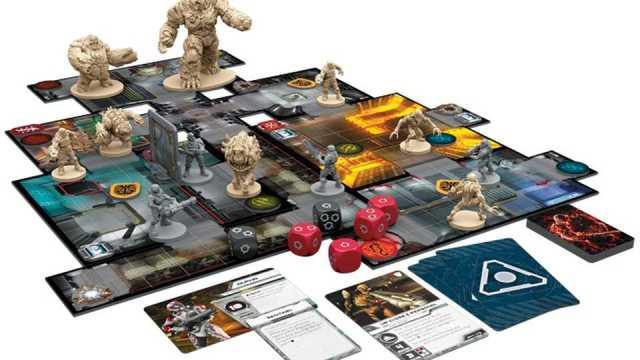 Doom 4 New DLC