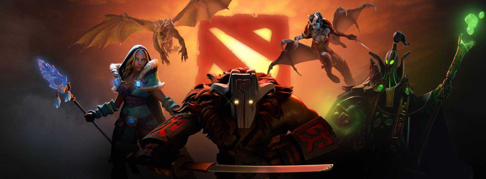 dota 2 update 6 88b nerfs timbersaw death prophet and improves