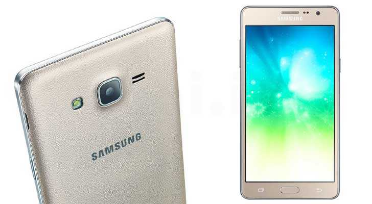 Samsung Galaxy On5 Pro and Samsung Galaxy On7 Pro