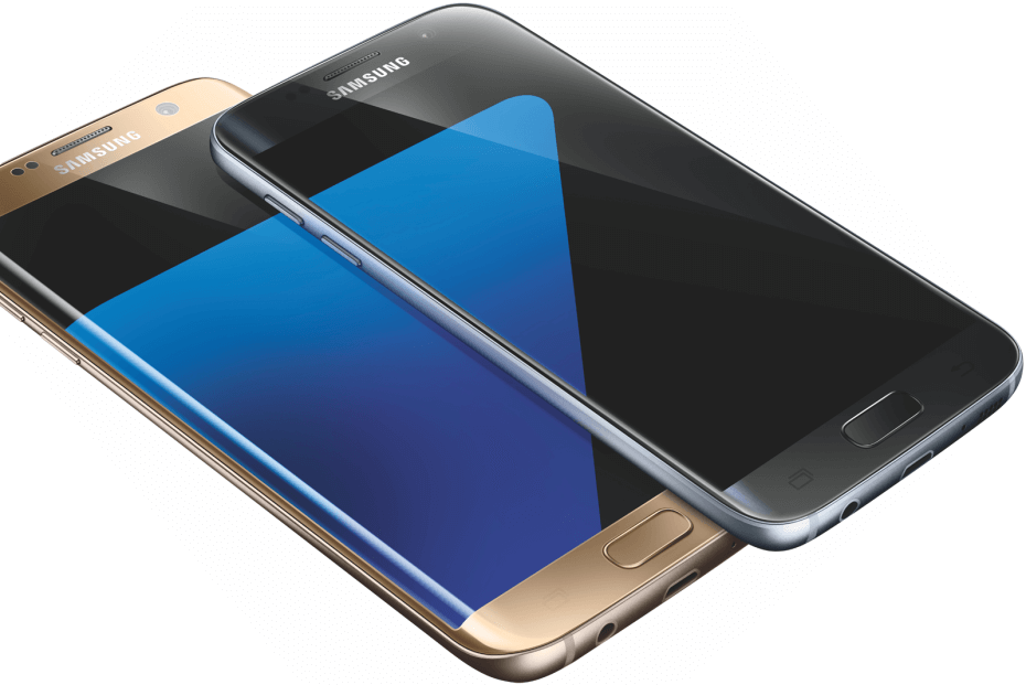 Samsung Galaxy S7 and S7 Edge Root Access Now Available via XDA Forum