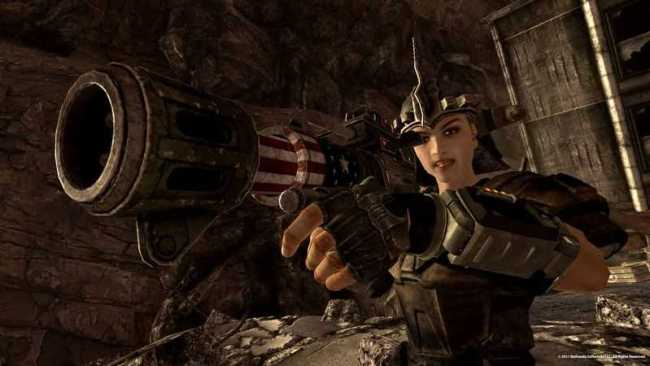 Steam Summer Sale 2016 -Fallout