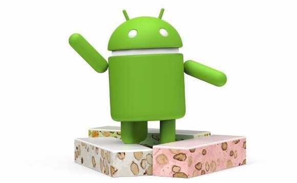 Android HummingBad