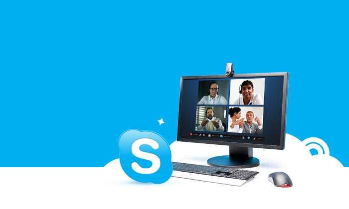 Google Duo vs Skype vs Facebook Messenger vs FaceTime