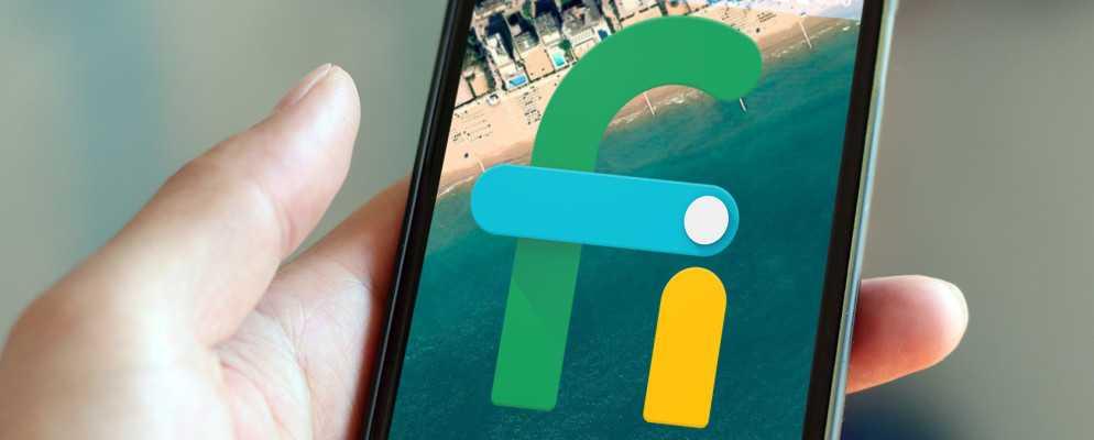 You Don't Need Nexus 6P, Nexus 5X or Pixel Phone to Use Google