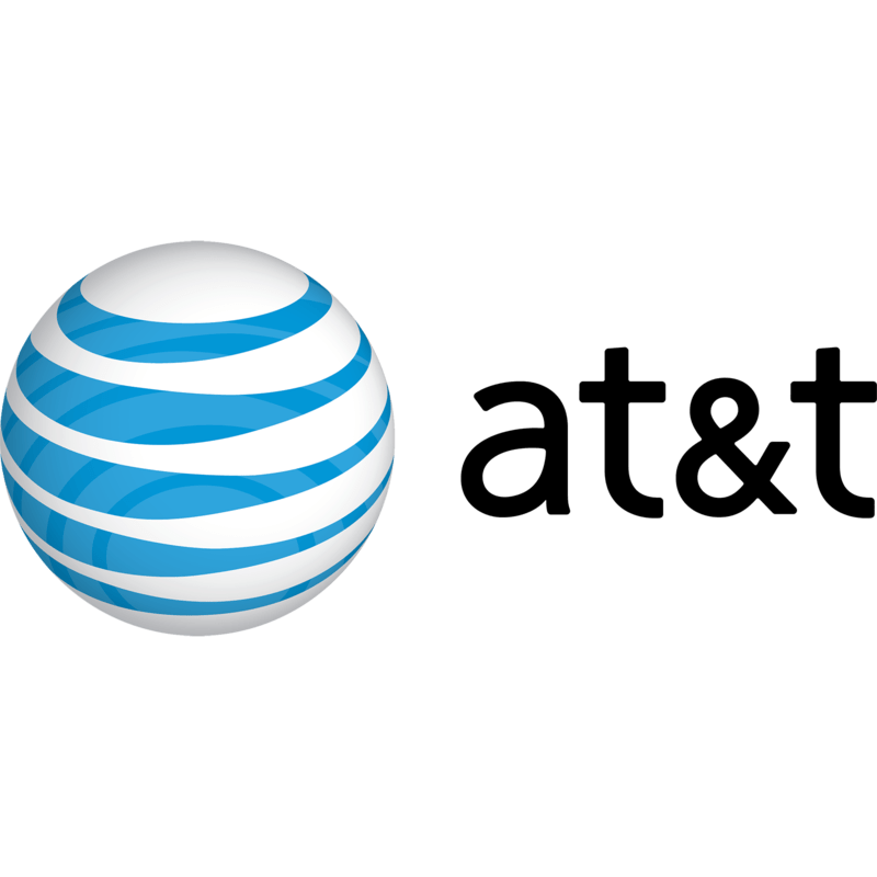 AT&T Thanks Program