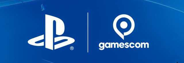 A Complete List Of PS4 And PS VR Games Heading To Gamescom