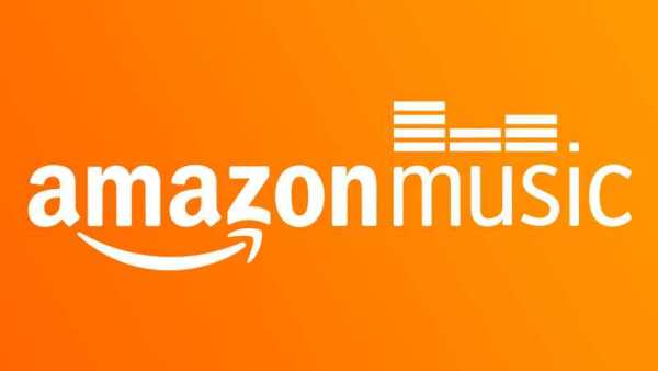 Amazon Music Streaming