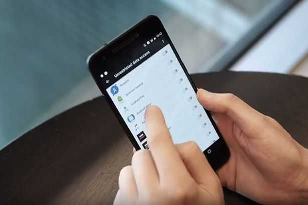 Android Nougat 7.0 Tips
