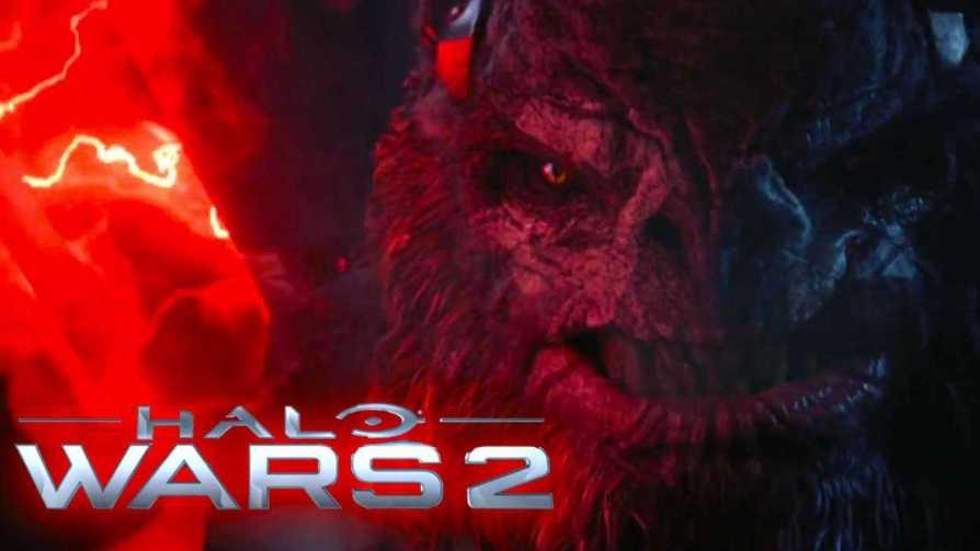 Halo Wars-2