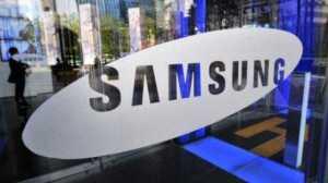 Samsung Refurbishing High End Versions
