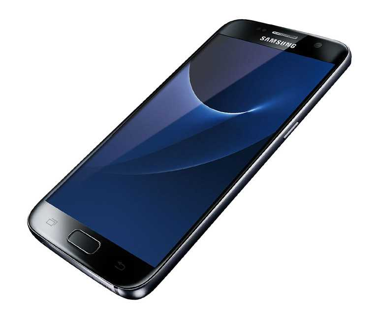 Galaxy Note 7 vs Galaxy S7