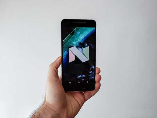 android-7-0-nougat-nexus-6