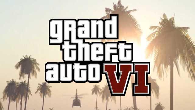 GTA 6 Production Postpone
