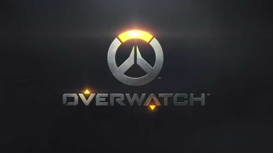 Overwatch Thumbstick Control Issue Fixed
