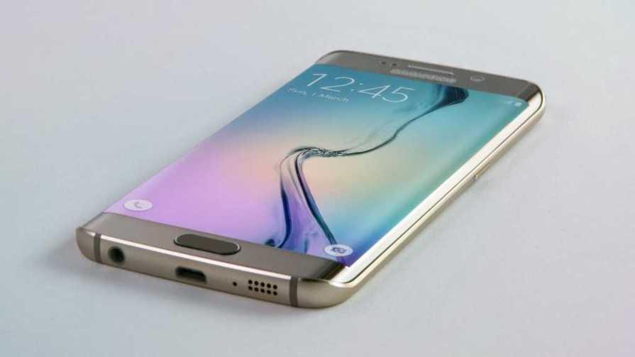 Galaxy S6 and Galaxy S6 Edge+