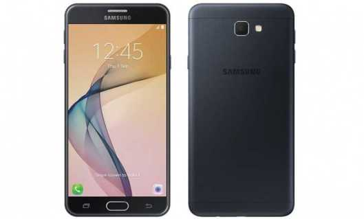 Samsung Galaxy J5 Prime and Galaxy J7 Prime