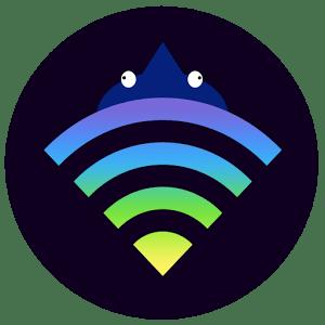 Google W-Fi Assistant