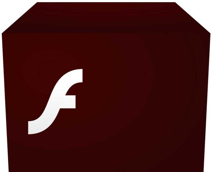 New Adobe Flash Player Version Brings Another Critical Update for