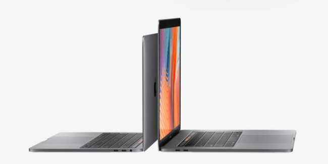 Apple ditched iconic Mac Startup chime