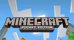 Minecraft Pocket Edition 0.16 Update