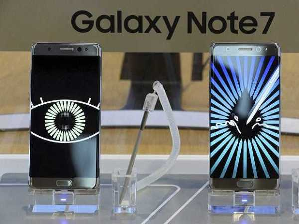 Note 7 Lawsuits Filed