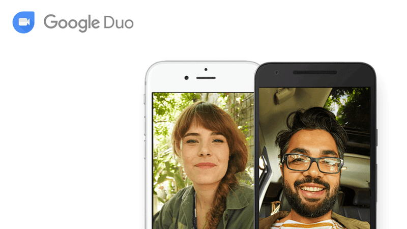 Google Duo to Replace Hangouts as Default App in Future