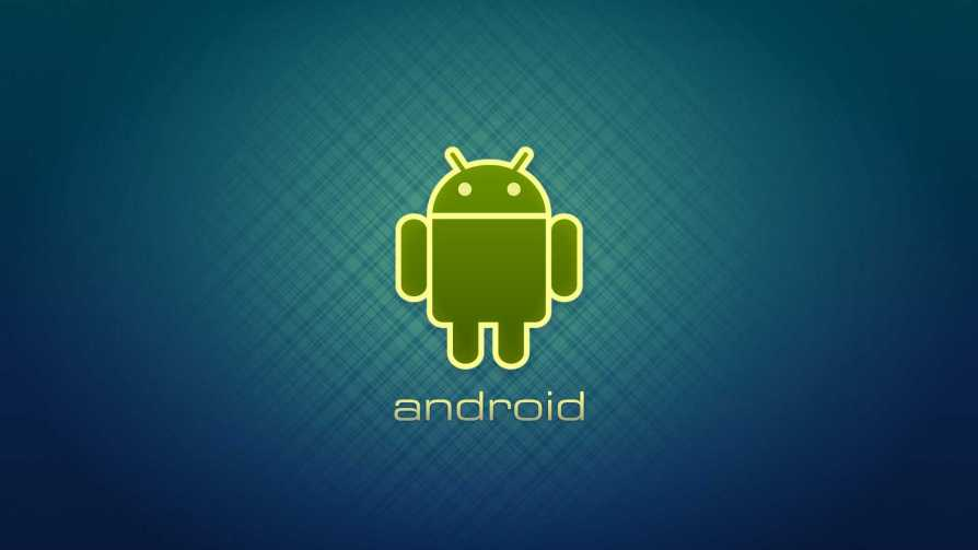 Android Record Market Share