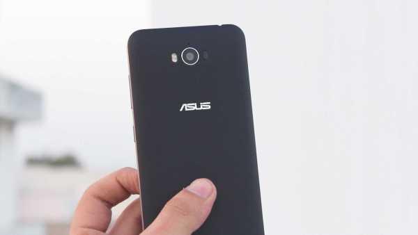 Asus Zenfone 3 Max Battery