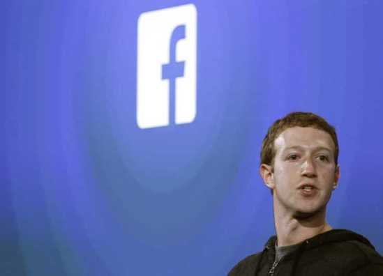 Facebook Avoid Discriminatory Criticism