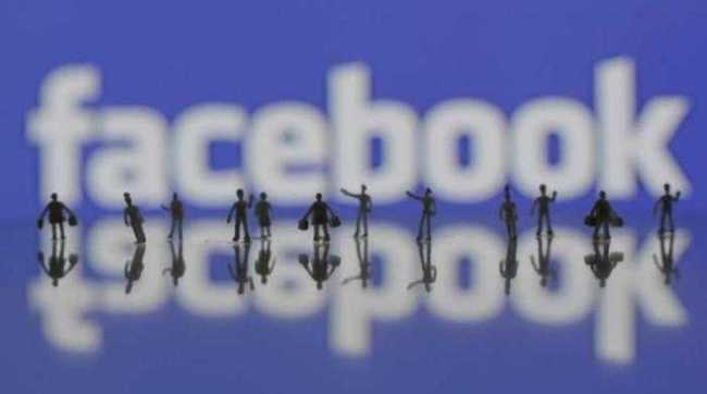 Facebook Disable Ethnic Affinities