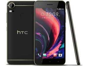 HTC Desire 650 Rumors