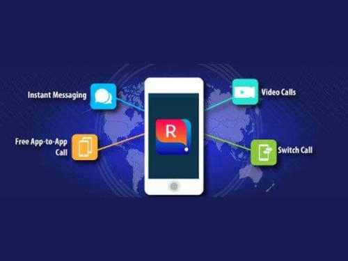 Reliance Global Call Competition