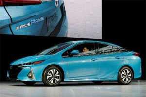 Toyota App Remotely Start a Car