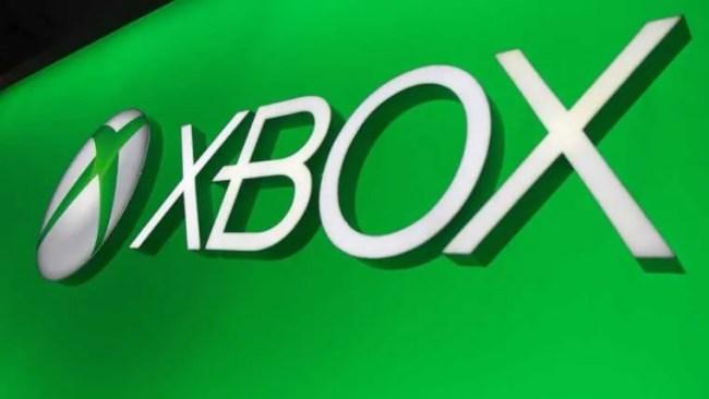 Xbox One & Xbox 360