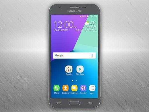 Samsung Galaxy J3 2017, Samsung Galaxy A5 2017 rumors