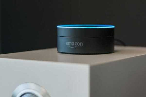 Alexa Become Smarter