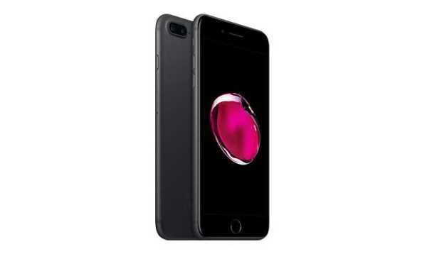 Apple iPhone 2017 Edition