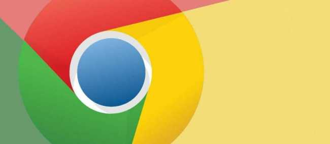 Google Chrome 55