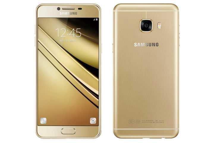 Samsung retrieves 90% of Galaxy Note 7 in S.Korea