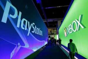 Xbox One Won Against PS4