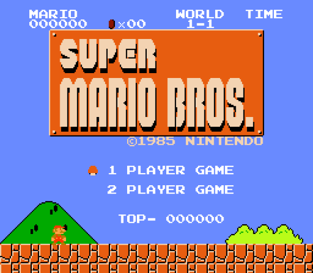 Video gaming