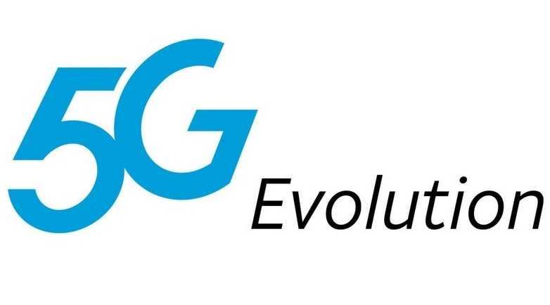 Ericsson, AT&T and Qualcomm trial 5G New Radio specs