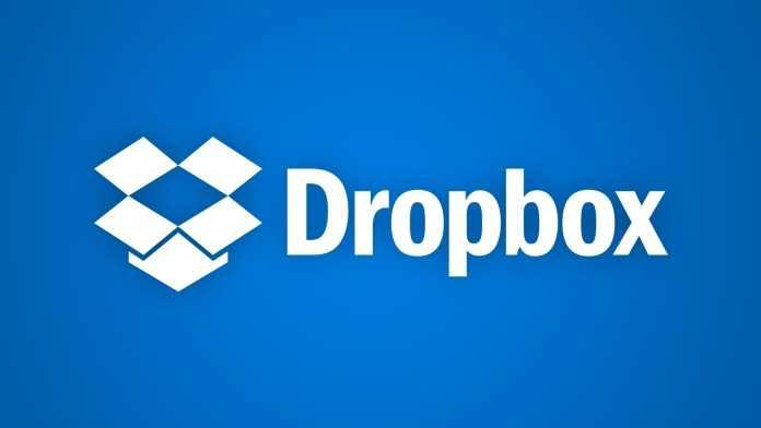 Dropbox 4.6.3.0