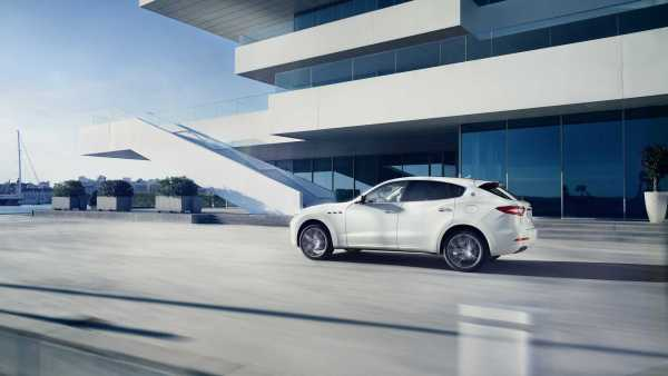 Fiat Chrysler and Google Team Up